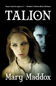 MaryMaddox-Talion-Web-Large