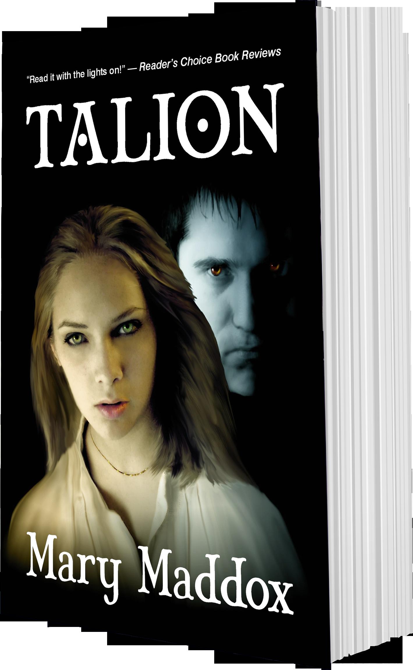 Darkroom, A Novel of Suspense